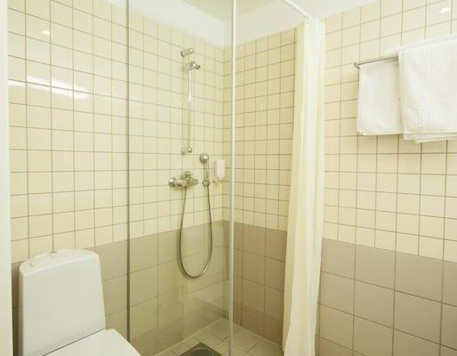 Hotell Saaremaa Thalasso Spa - фото 10