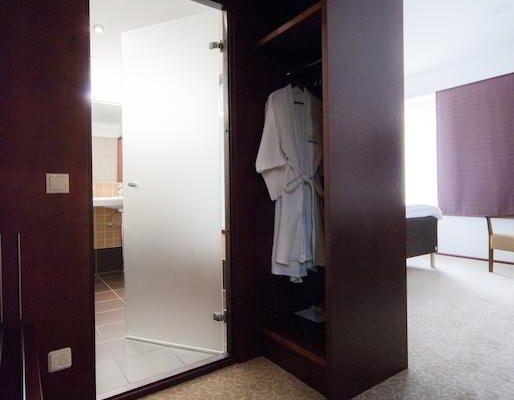 Hotell Saaremaa Thalasso Spa - фото 12