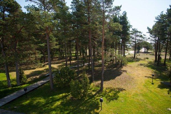 Hotell Saaremaa Thalasso Spa - фото 21