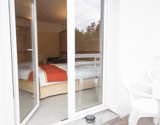 Hotell Saaremaa Thalasso Spa - фото 3