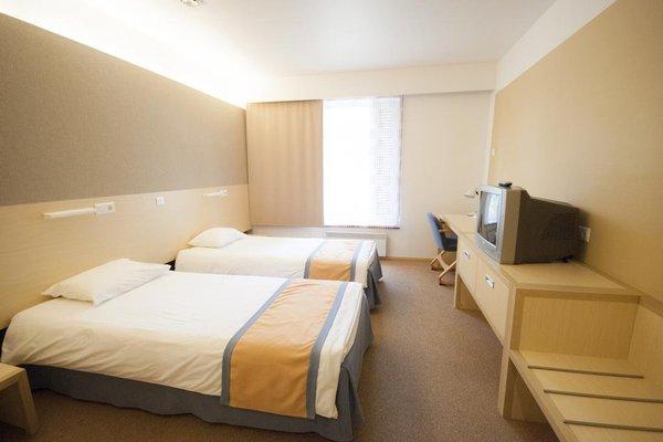 Hotell Saaremaa Thalasso Spa - фото 4