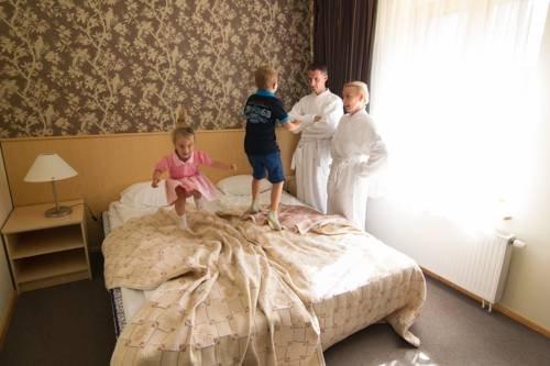 Maetaguse Manor Hotel & Spa - фото 1