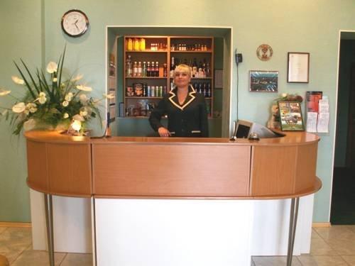 Hotel Laagna Spa & Resort - фото 13