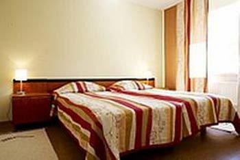 Spa Hotel Saaremaa Valss, Курессааре