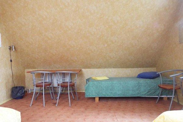 Kuremae Hostel - фото 3