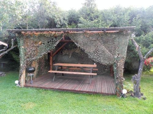 Paepealse Guesthouse - фото 12