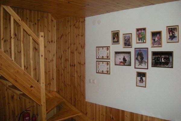 Paepealse Guesthouse - фото 3