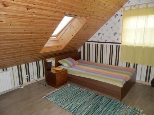 Paepealse Guesthouse - фото 4
