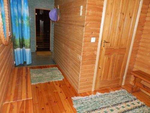 Paepealse Guesthouse - фото 5