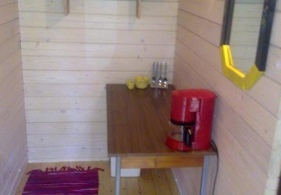 Paepealse Guesthouse - фото 6
