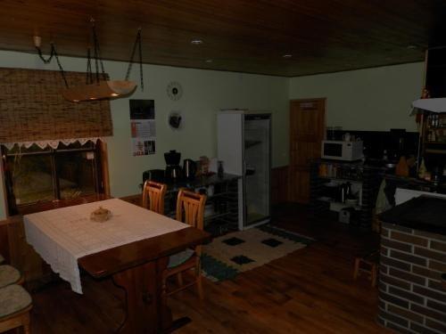 Paepealse Guesthouse - фото 9