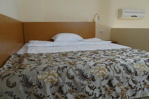 Hotel Svetitsata - фото 2