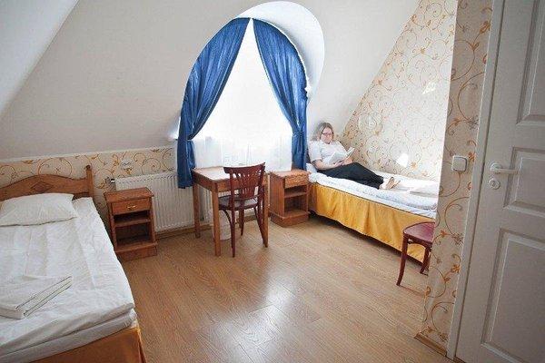 Saka Manor - фото 26