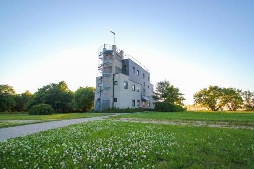 Saka Manor - фото 18