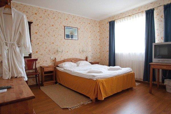 Saka Manor - фото 2