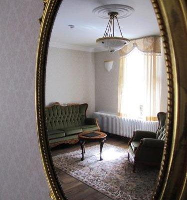 Saka Manor - фото 5