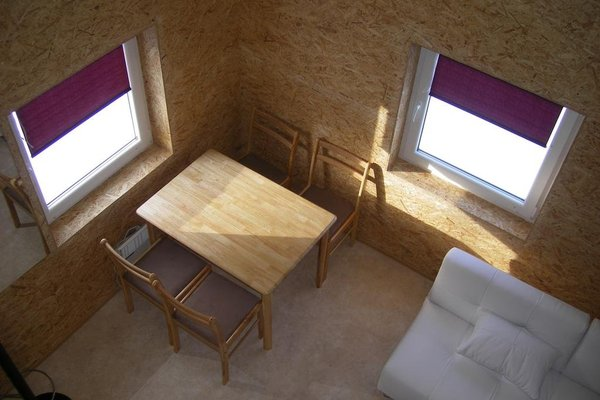 Valaste Guest house and Camping - фото 3