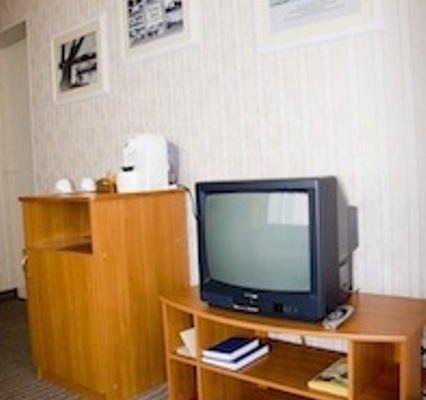 Hotel Wironia - фото 14