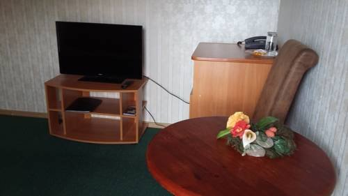 Hotel Wironia - фото 15
