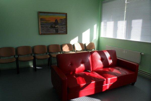 Ikla Hostel - фото 4