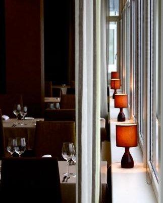 Spa Hotel Laine - фото 1
