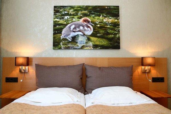 Spa Hotel Laine - фото 2