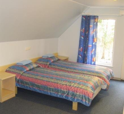Waide Motel - фото 2