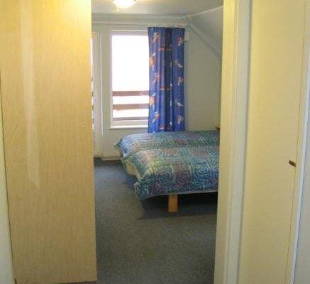 Waide Motel - фото 4