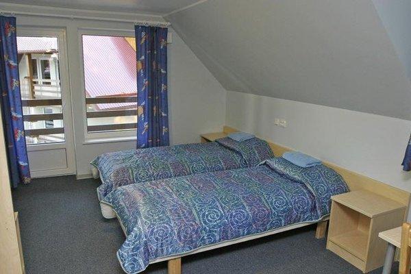 Waide Motel - фото 6