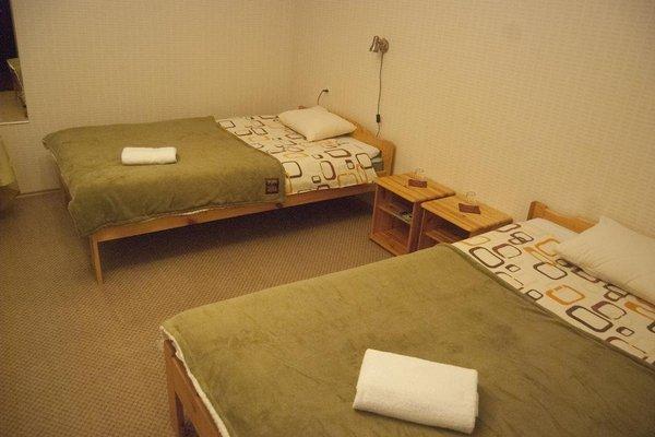 Verevi Motel - фото 5