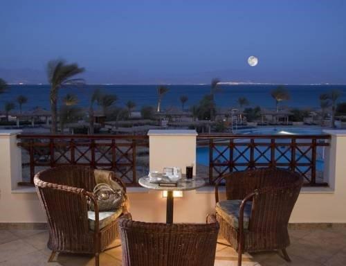 Taba Paradise Resort - фото 17