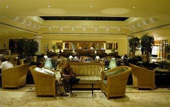 Taba Paradise Resort - фото 8