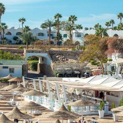 Domina Hotel & Resort Sultan - фото 50