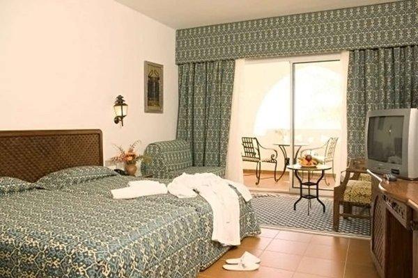 Domina Hotel & Resort Sultan - фото 1