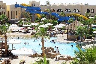 Three Corners Palmyra Resort - фото 0