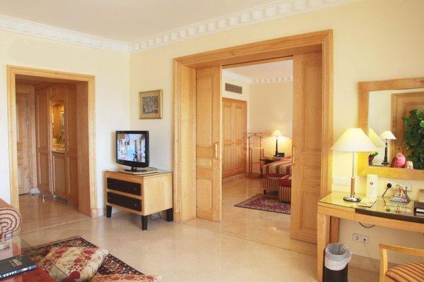 Savoy Sharm El Sheikh - фото 6