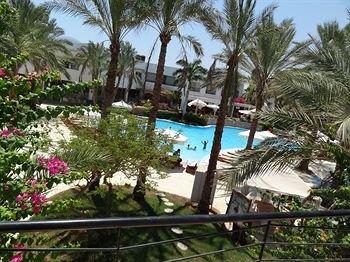 Luna Sharm Hotel - фото 50