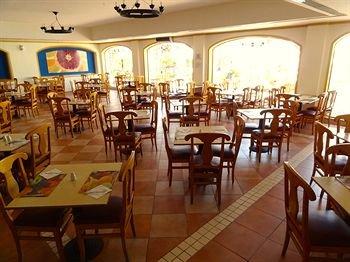 Luna Sharm Hotel - фото 10