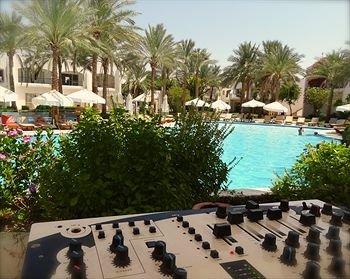 Luna Sharm Hotel - фото 17