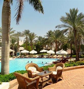 Luna Sharm Hotel - фото 18