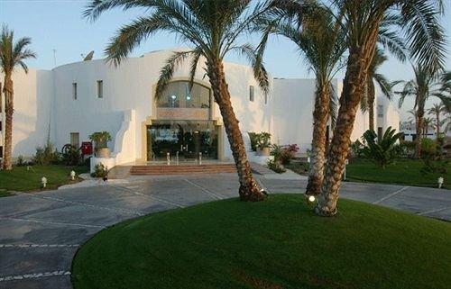 Luna Sharm Hotel - фото 20