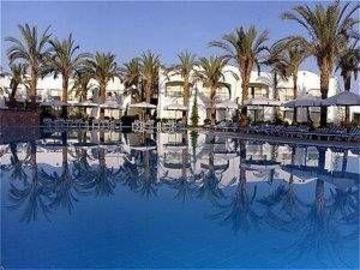 Luna Sharm Hotel - фото 22