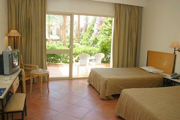 Luna Sharm Hotel - фото 3