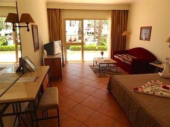 Luna Sharm Hotel - фото 6