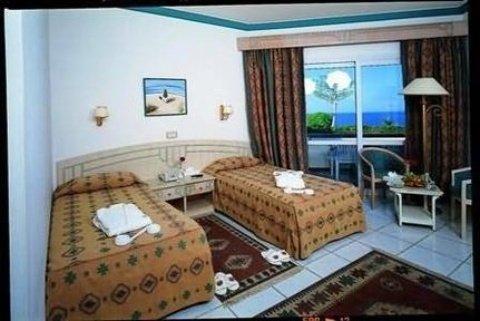 Dreams Beach Resort - Sharm El Sheikh - фото 2