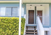 Отзывы Rosslyn Bay Resort Yeppoon, 4 звезды