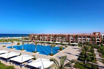 Jaz Oriental Resort