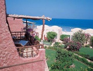Kahramana Beach Resort - фото 10