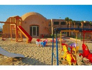 Kahramana Beach Resort - фото 12