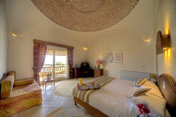 Kahramana Beach Resort - фото 3